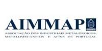 Logotipo AIMMAP