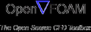 Software OpenFOAM