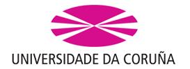 logo_udc