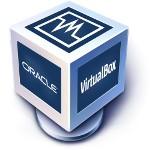 logo_virtualbox