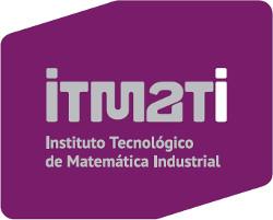 Instituto Tecnológico de Matemática Industrial