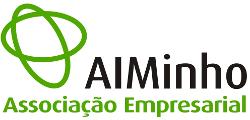 AIMinho Associação Empresarial