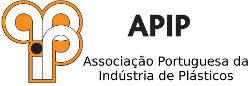 Associação Portuguesa da Indústria de Plásticos