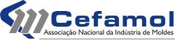 Associação Nacional da Indústria de Moldes