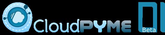 logo_cloudpyme