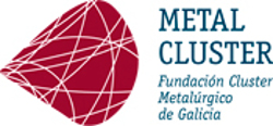 logo_metalcluster