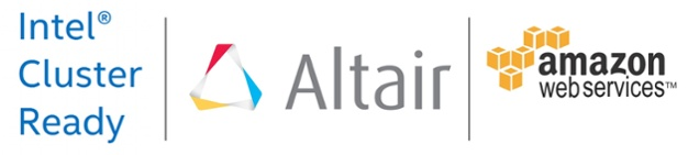 IntelAltairAWS_Logos-3