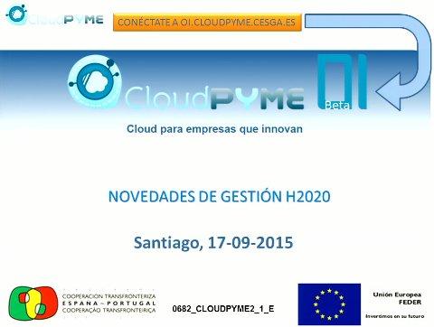 cloudpyme2_h2020