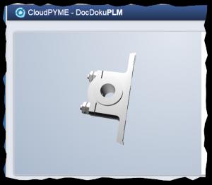 docdokuplm_np