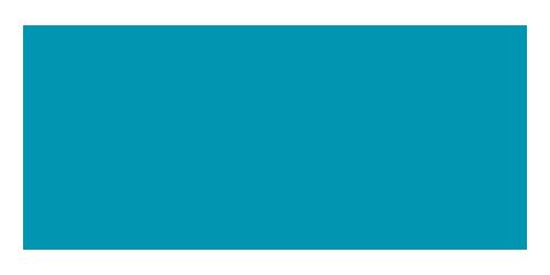 librecon2015