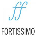 FORTISSIMO_logo_web